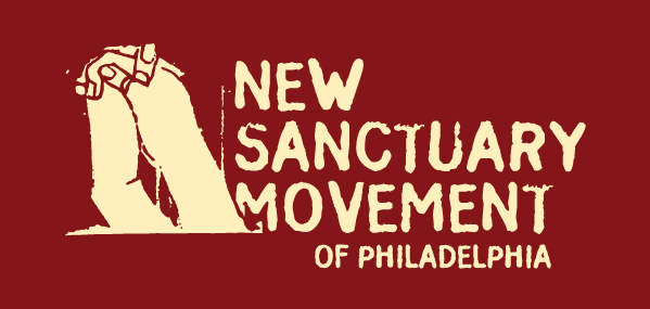 New Sanctuary Movement of Philadelphia