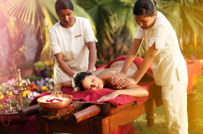 Ayurveda: What is it, and where did it originate from?