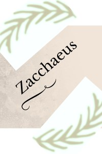 Zacchaeus jpg