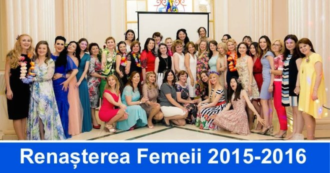 renasterea-femeii-2015-2016