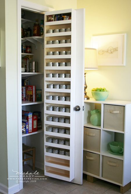 spice rack storage solutions sand and
