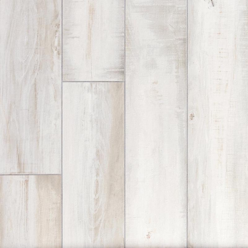 best flooring for a beach house sand