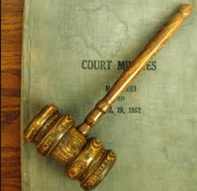 indian judicial system
