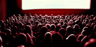 National Anthem in Cinema Halls