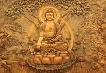 buddhism jainism