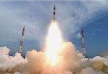 saarc satellite hindi