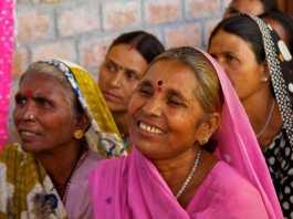 schemes for poor
