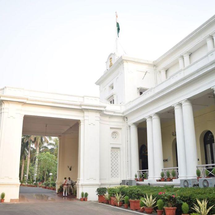 Governer House