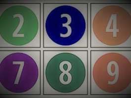 smallest prime number