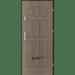 vhodni-vrati-agat-opal5