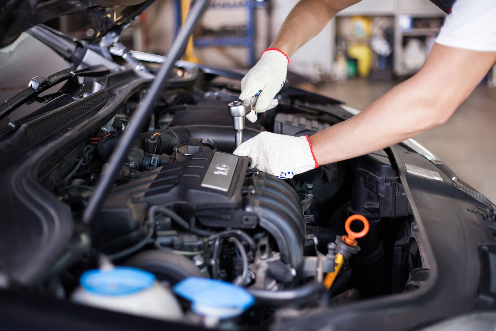 car servicing, batteries and exhausts, sandbach, cheshire