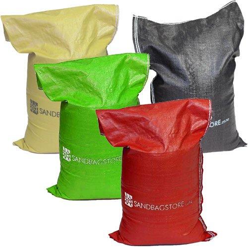 Super Duty Sandbags