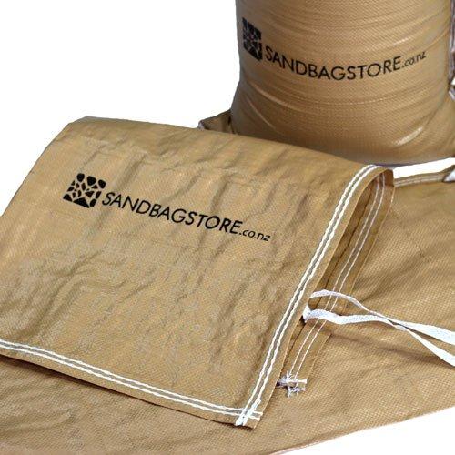 heavy duty sandbag