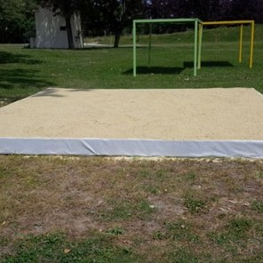 terrain-sandball-tour-2014-angouleme-3
