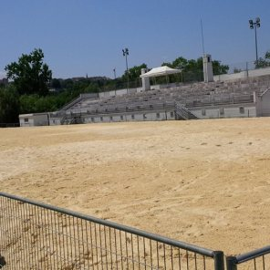 terrain-sandball-tour-2014-angouleme-5