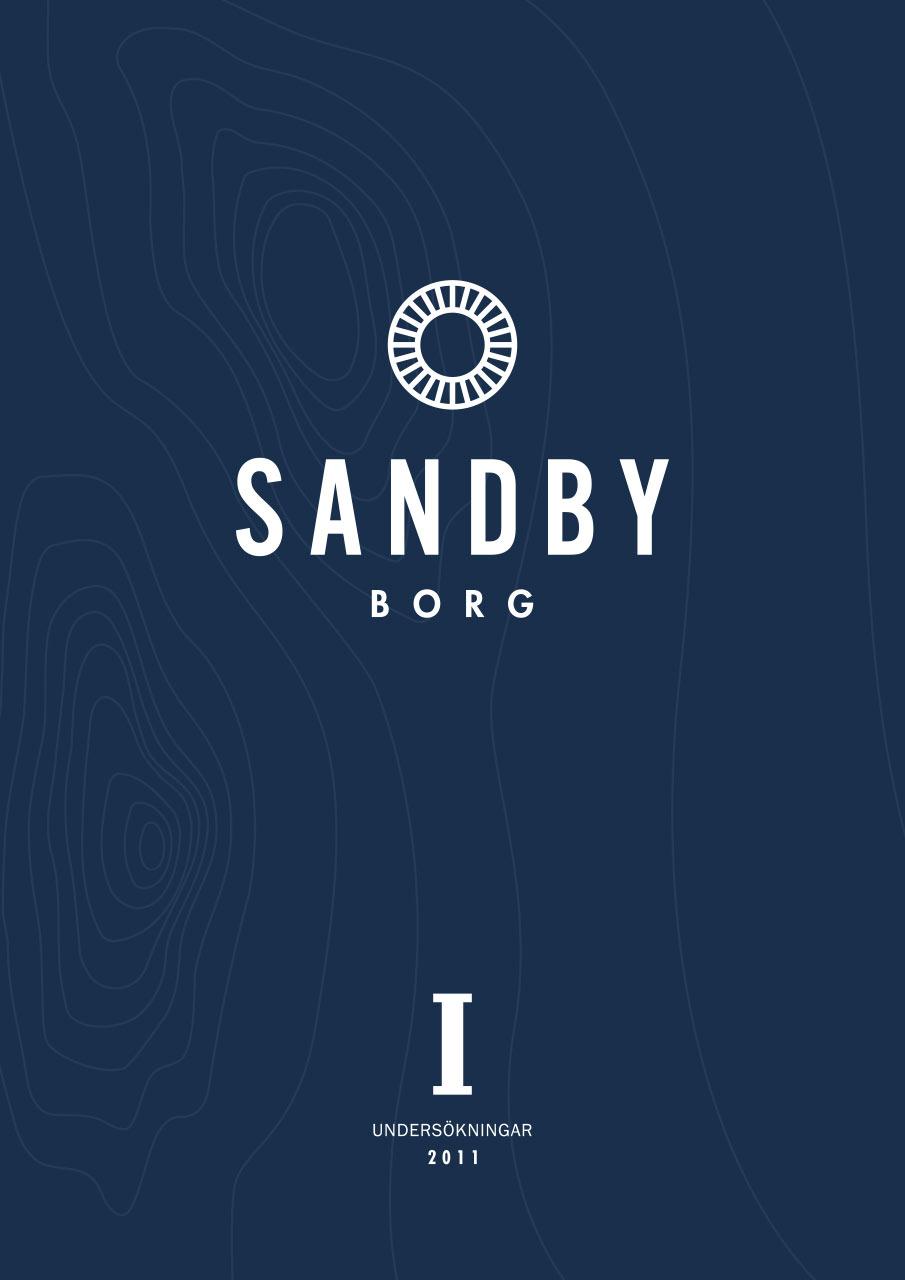 Sandby-borg-rapport-1