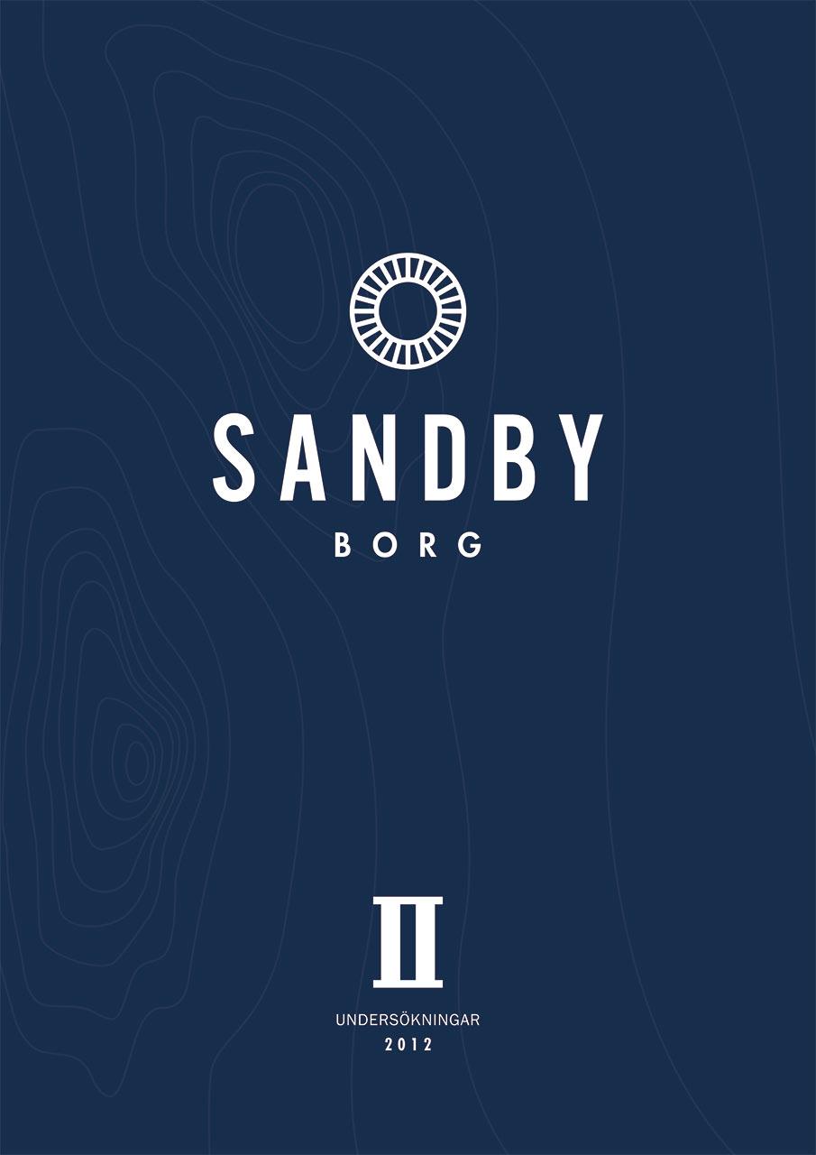 Sandby-borg-rapport-2
