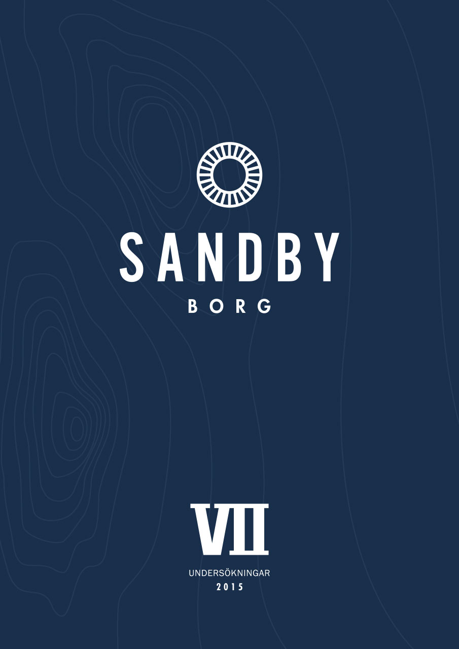 Sandby-borg-rapport-7