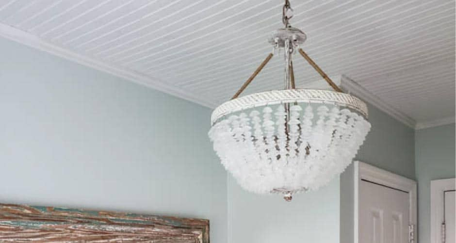 coastal chandeliers a round up of my
