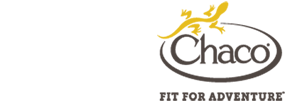 1-chaco-logo