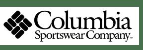 1-columbia-logo
