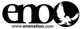 1-eno-logo