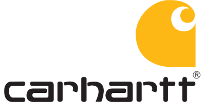 carhartt-logo2