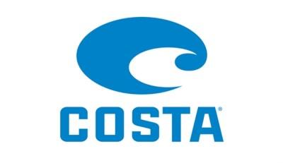 coasta