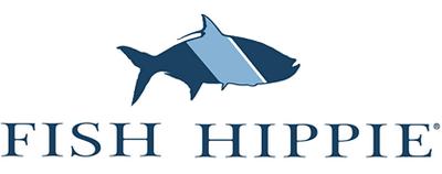 fish-hippie-logo