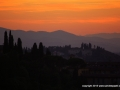 Tuscan_Twilight