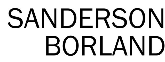 cropped-Logo_Font-Franklin-Gothic-Book-1-2 jpeg - Sanderson