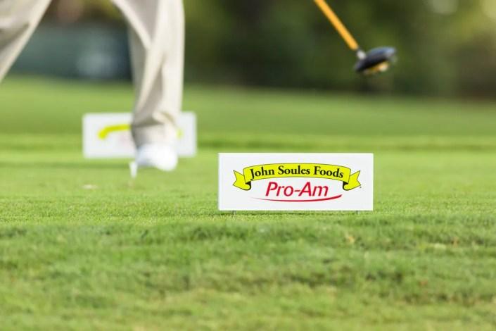 2017 John Soules Pro-Am