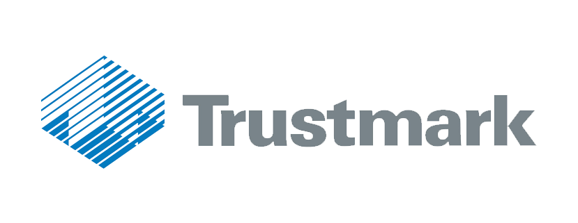 Trustmark - Sponsor Sanderson Farms Championship