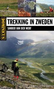 Dominicus: Trekking in Zweden