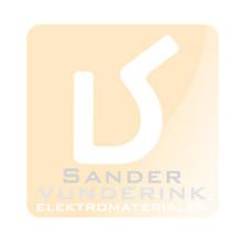 Peha Tronic Dimmer 315w 433hab