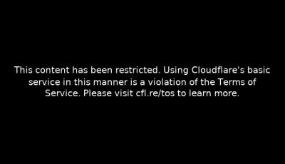 ગુજરાત સરકારના કેબિનેટ મંત્રીની સાબરકાંઠામાં બેઠક