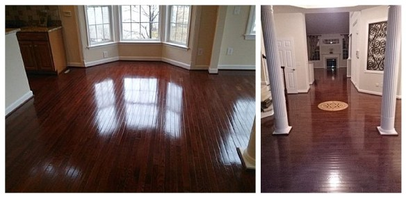 Wood Floor Refinish_0011