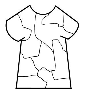 Camouflage pattern coloring pages coloring pages for Camo coloring pages