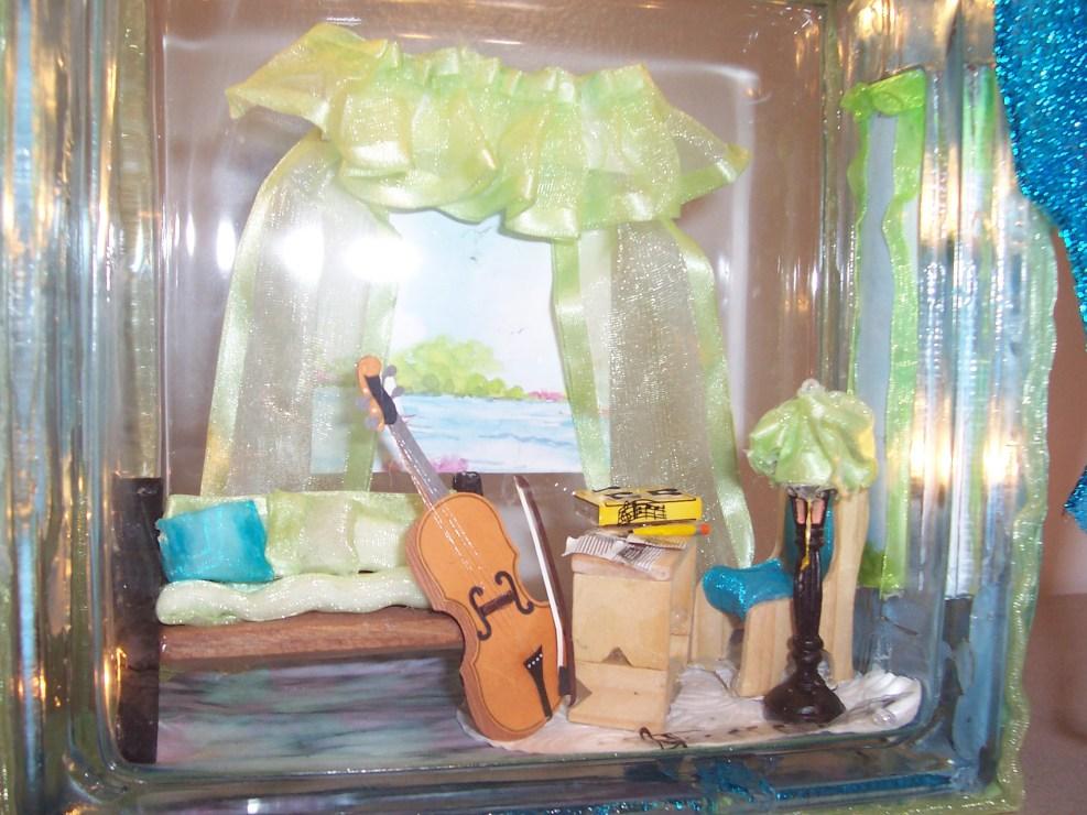 glassmusicroom