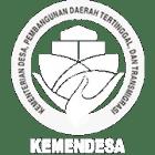 Logo-Kemendes-compressor-compressor