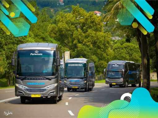 Sewa Bus Pariwisata Murah - Sandholiday (13)