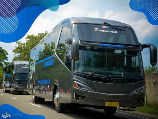 Sewa Bus Pariwisata Murah - Sandholiday (18)