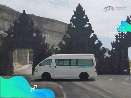 Sewa Bus Pariwisata Murah - Sandholiday (19)
