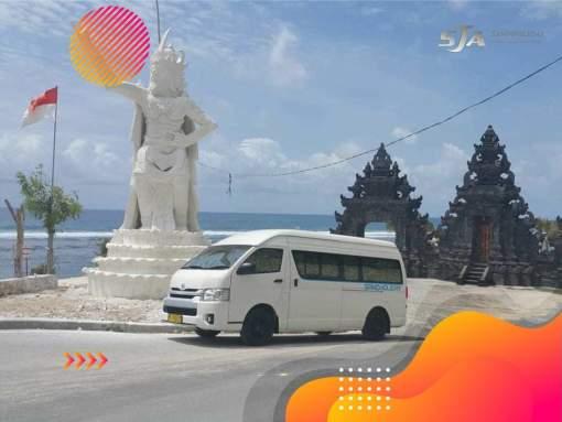 Sewa Bus Pariwisata Murah - Sandholiday (21)