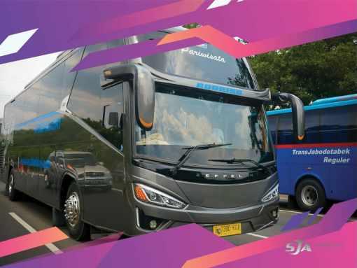 Sewa Bus Pariwisata Murah - Sandholiday (23)