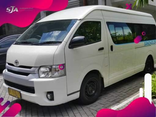 Sewa Bus Pariwisata Murah - Sandholiday (29)