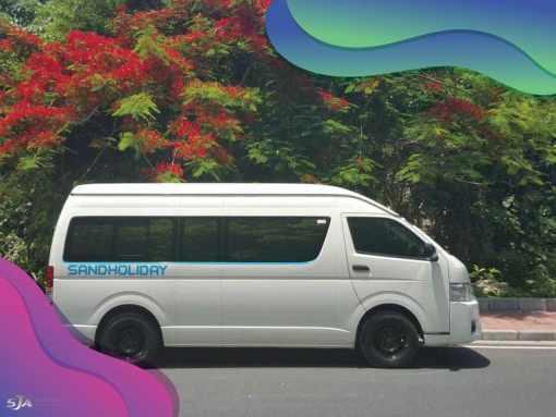 Sewa Bus Pariwisata Murah - Sandholiday (3)