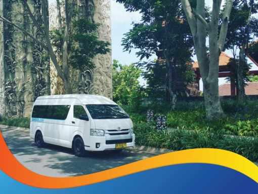 Sewa Bus Pariwisata Murah - Sandholiday (36)