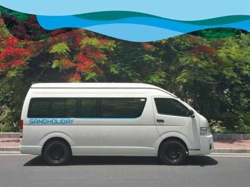 Sewa Bus Pariwisata Murah - Sandholiday (39)