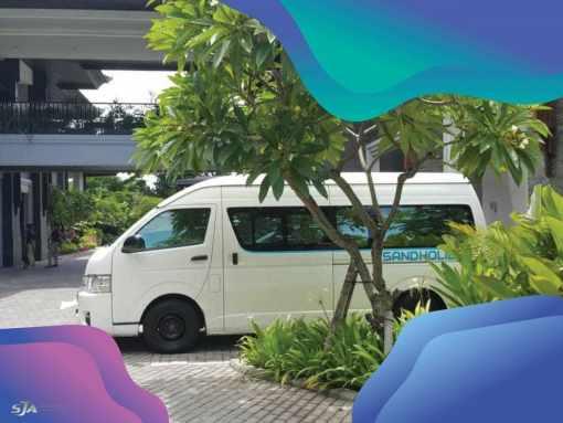 Sewa Bus Pariwisata Murah - Sandholiday (4)